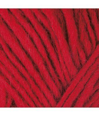 Istex Alafosslopi - 800047 Happy red