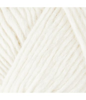 Istex Alafosslopi - 800051 White