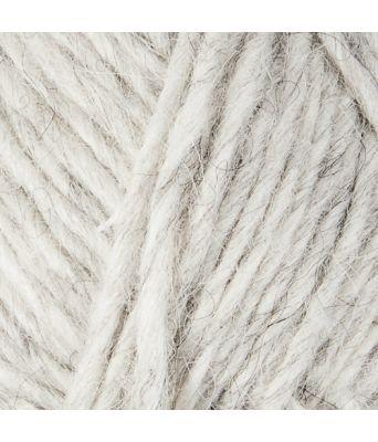 Istex Alafosslopi - 800054 Light ash heather