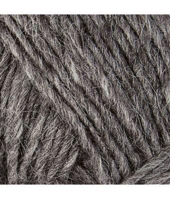 Istex Alafosslopi - 800057 Grey heather