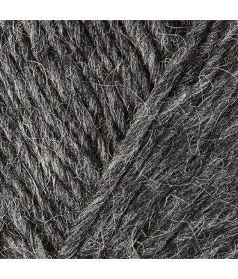 Istex Alafosslopi - 800058 Dark grey heather