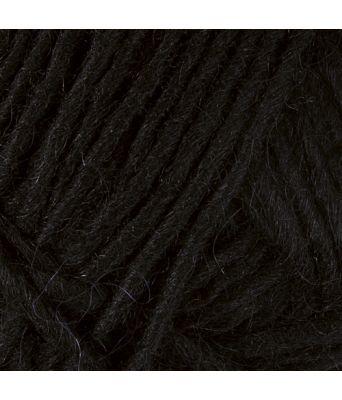Istex Alafosslopi - 800059 Black