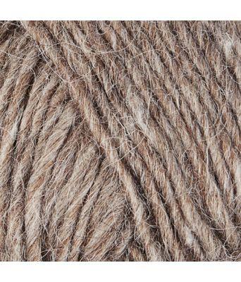 Istex Alafosslopi - 800085 Oatmeal heather