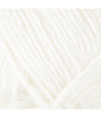 Istex Léttlopi - 10051 White