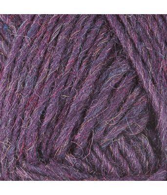 Istex Léttlopi - 11414 Violet heather