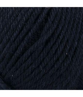 Jarbo garn Astrid - 18415 Midnight blue