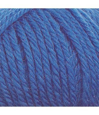 Jarbo garn Raggi - 1508 Sky blue