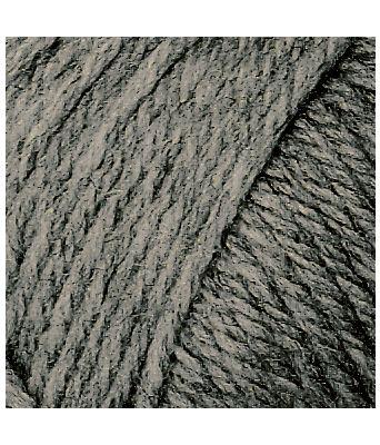 Jarbo garn Raggi - 15119 Gray