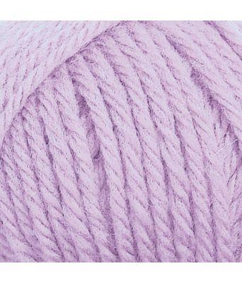 Jarbo garn Raggi - 15120 Light purple
