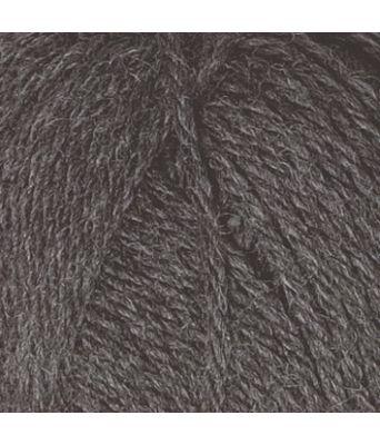 Jarbo garn Raggi - 1550 Graphite gray