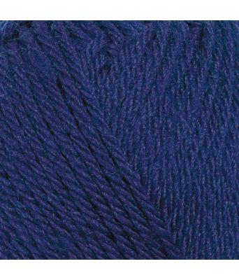 Jarbo garn Raggi - 1557 Navy blue