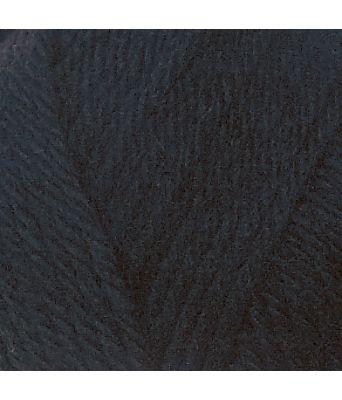 Jarbo garn Raggi - 1558 Charcoul black
