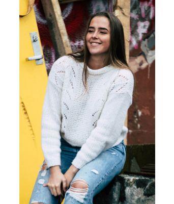 Tilla genseren av Anett Opheim