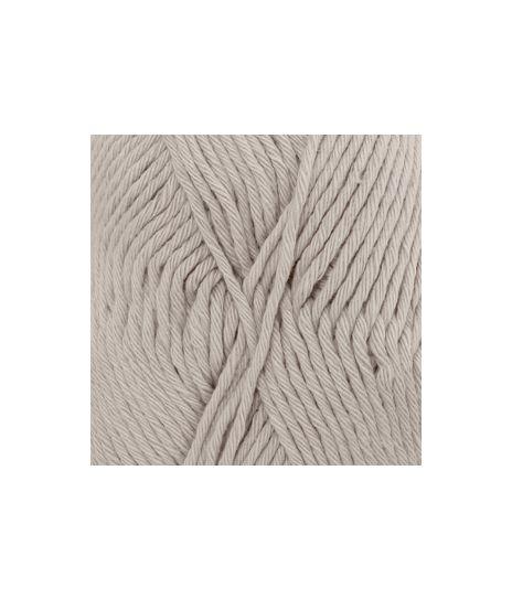 Spring Fuzz luftig strikkejakke med v hals og raglan Drops 213 27