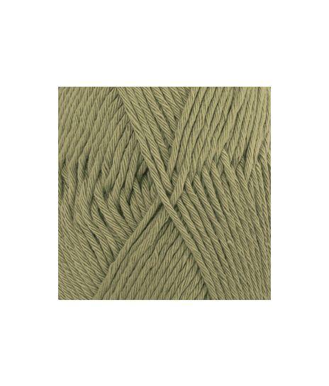 Reykjavik islender strikkegenser i merinoull Drops 205 18