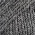 Drops Nepal - 0517 Mellomgrå Mix