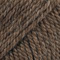 Drops Nepal - 0612 Mellombrun Mix
