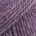 Drops Nepal - 4434 Lilla / fiolett Mix