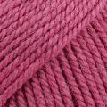 Drops Nepal - 8910 Bringebær rose Uni colour