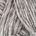 Istex Alafosslopi - 800056 Ash heather