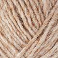Istex Alafosslopi - 809973 Wheat heather