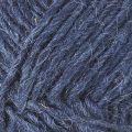 Istex Léttlopi - 11403 Lapis blue heather