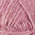 Istex Léttlopi - 11412 Pink heather