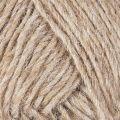 Istex Léttlopi - 11419 Barley